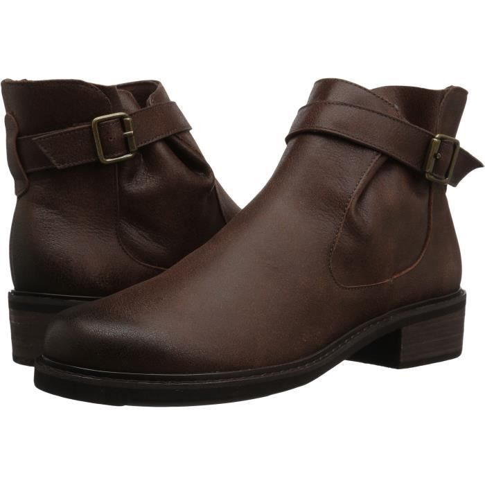 Devin Bottines Q8TUL Taille-40