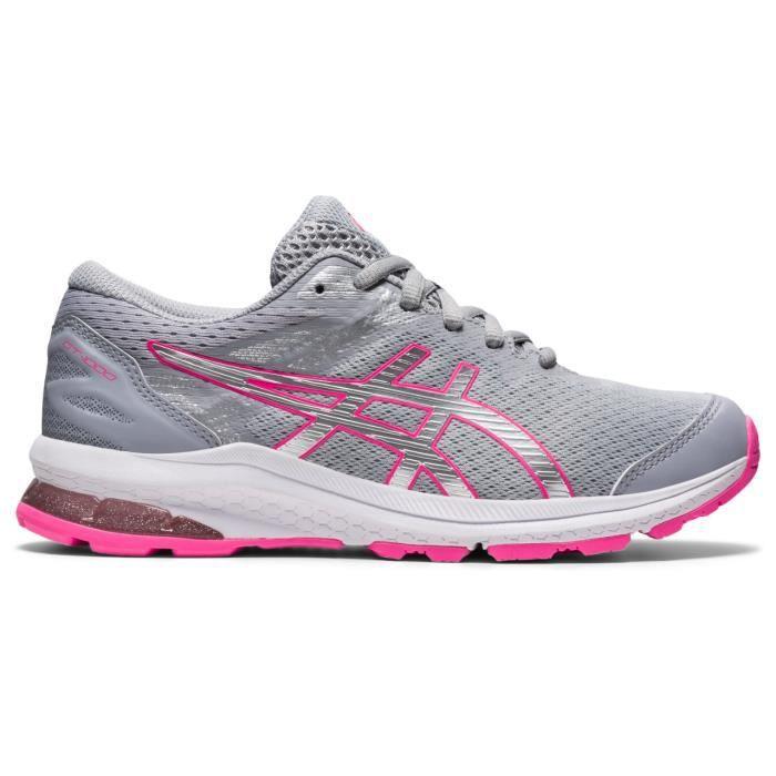 Chaussures de running enfant Asics Gt-1000 10 Gs