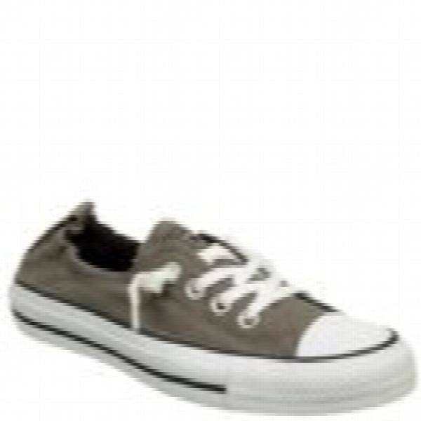 Converse Chuck Taylor All Star Shoreline Slip-on Sneaker Mode Ox KPTE8 Taille-42