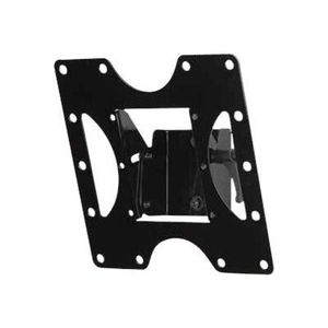 FIXATION - SUPPORT TV Peerless PARAMOUNT Universal Tilt Wall Mount PT63…