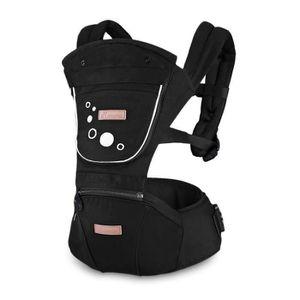 ROBOT BÉBÉ Porte bébé ergonomique / ventral, dorsal, vue vari