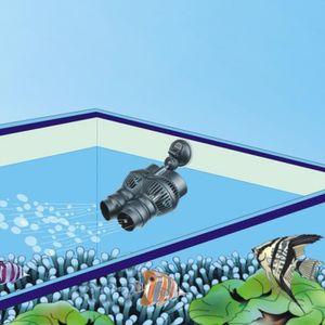 FILTRATION - POMPE Pompe de Brassage Wavemaker d'eau douce ou mer 120
