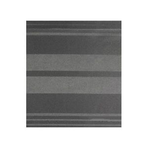Nappe gris anthracite achat vente nappe gris for Chemin de table gris anthracite