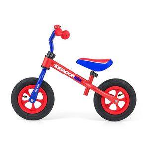 DRAISIENNE Vélo sans pédales / Draisienne enfant 2-5 ans Drag