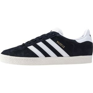 BASKET Basket adidas Originals Gazelle 2 Cadet - Ref. BB2