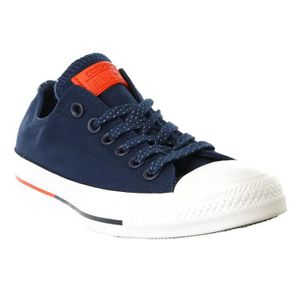 BASKET CONVERSE Chuck Taylor All Star Ox Sneakers EK7R4 T