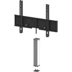 FIXATION - SUPPORT TV Sonorous Vesa STADPSLV4060 Meuble pour Ecran TV pl