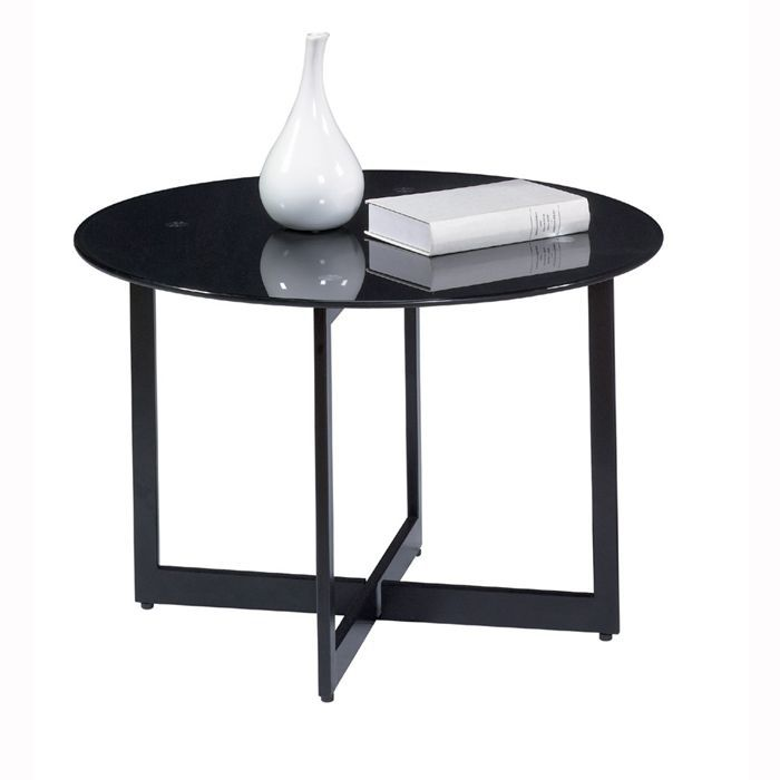 table basse c discount maison design. Black Bedroom Furniture Sets. Home Design Ideas