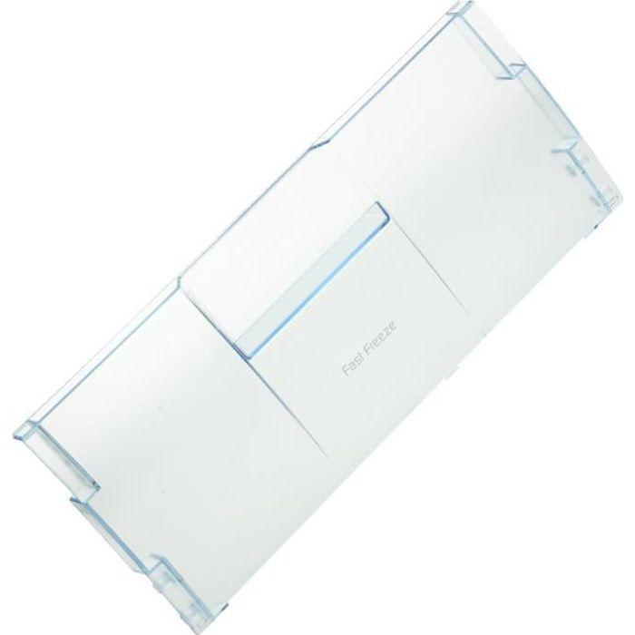 Portillon de tiroir - Réfrigérateur, congélateur - BEKO (28884)