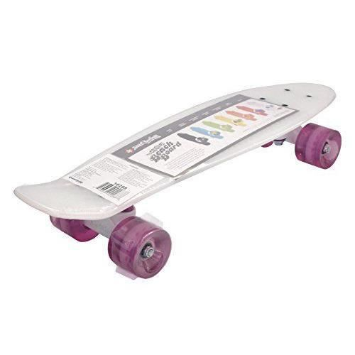 Street Surfing Streetsurfing Skateboard Multicolore - 500218