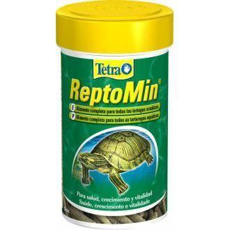 Reptomin 250 ML