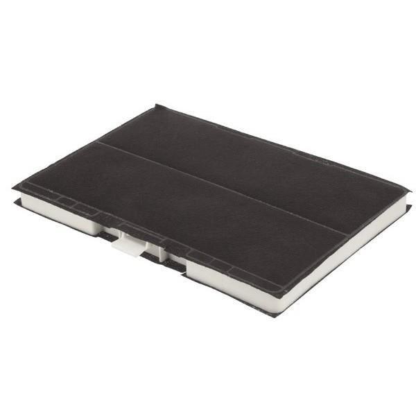 Neff z5102x1 Filtre à charbon actif Noir Blanc