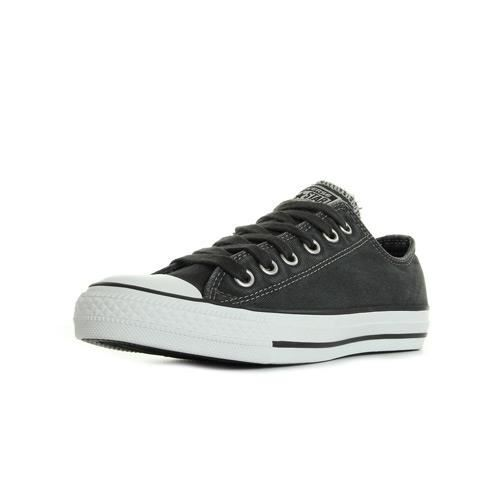 Baskets Converse CT W Storm Wind