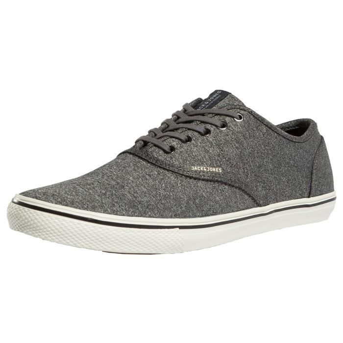 Jack & Jones Homme Chaussures / Baskets jfwHeath jgY6CqL