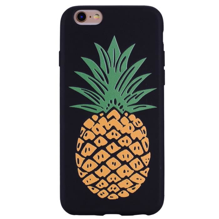 5 coque iphone 6