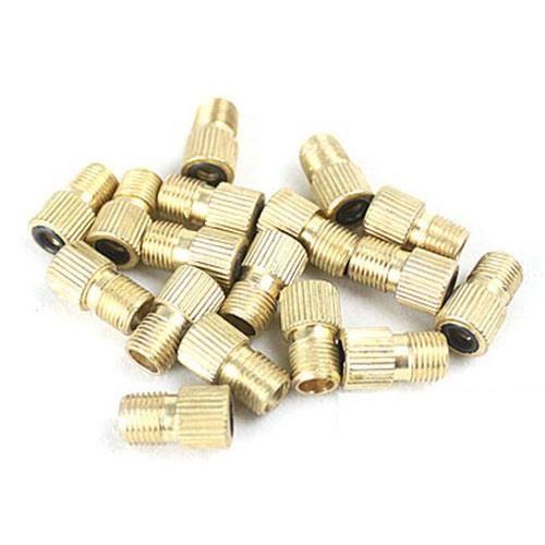Carr/é 113 x 107 x 45mm Baoblaze Porte-Bagages M/étallique Lumi/ère 4 Blanc LED Lampe de Toit Accessoire Equipements pour 1//10 Voiture de Course T/él/écommande