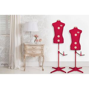 mannequin couture achat vente mannequin couture au. Black Bedroom Furniture Sets. Home Design Ideas
