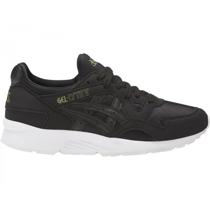 Basket Asics Gel Lyte V Junior - C541N-9086