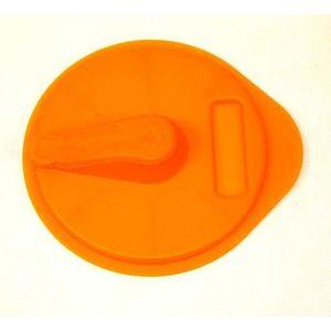 PIÈCE PETIT DÉJEUNER  T-Disc de nettoyage T55 Orange Tassimo Expresso Bo