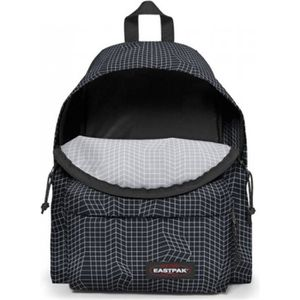 SAC À DOS Sac à dos scolaire Eastpak de la collection Padded