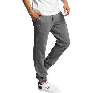 PANTALON Lacoste Homme Pantalons & Shorts // Jogging Classi