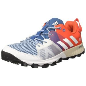 hot sale online special sales hot sales Chaussure adidas kanadia