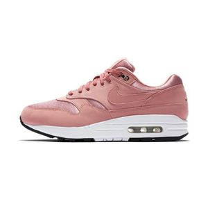 BASKET Basket mode Nike Air Max 1 Se - 881101600