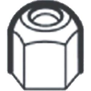 ACCESSOIRE AUTOCUISEUR SILIT LIMITEUR DE PRESSION  SILICOMATIC 9251901001