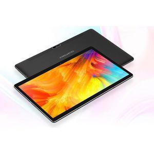 """TABLETTE TACTILE Teclast M16 Tablette tactile Tablet PC 11,6"""" 4Go R"""