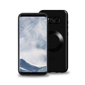 ACCESSOIRES SMARTPHONE TIGRA - Coque adaptée pour support pour Samsung Ga