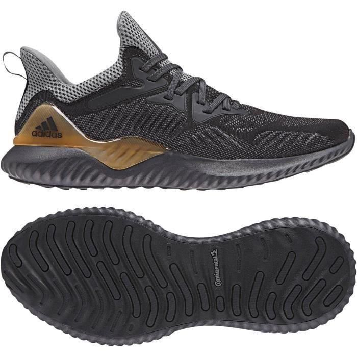 the latest 7172b 0b455 Alphabounce - Achat  Vente pas cher