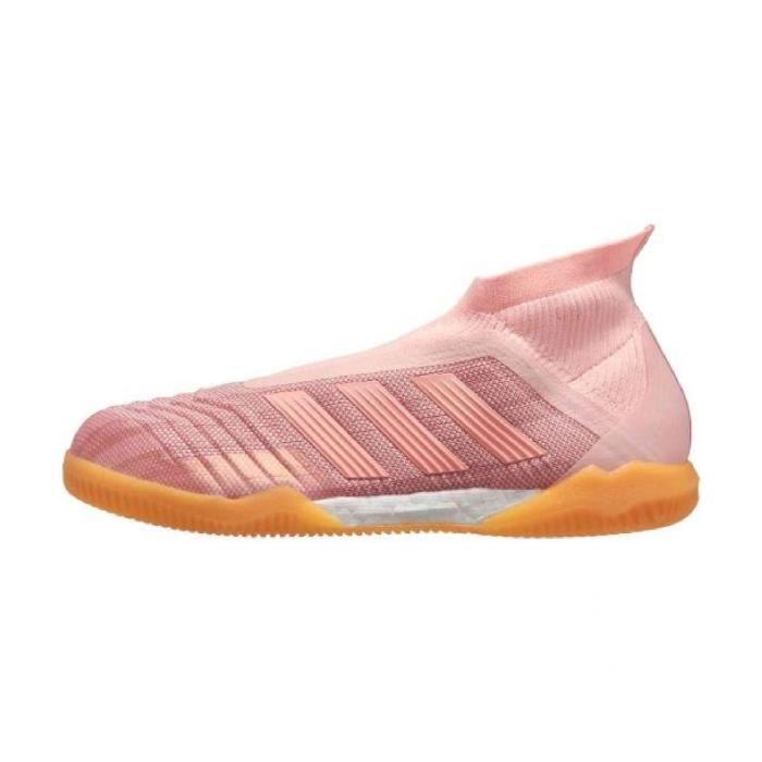 adidas Performance Chaussures de football Predator Tango 18+