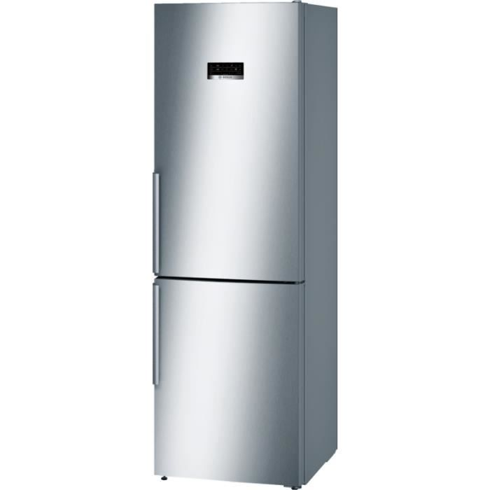 Photo de refrigerateur-bosch-kgn36xl35-vitafresh