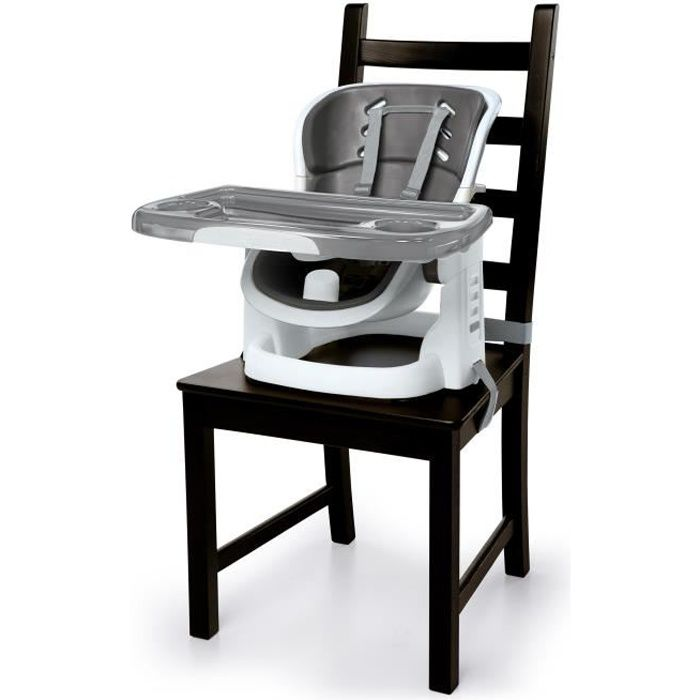 Ingenuity Rehausseur de Chaise