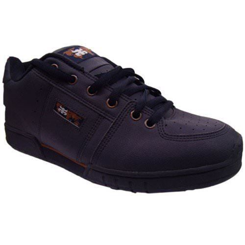 Traveler Navy Navy Traveler Traveler Pro IPATH IPATH Pro Synthetic Synthetic Pro IPATH xP8wfqO