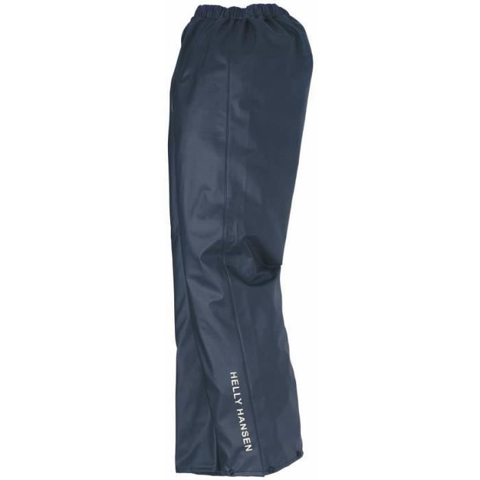 Pantalon de pluie Voss Helly Hansen Orange