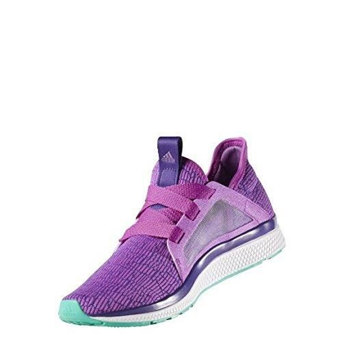 Course Lux Chaussures Femme W Omzcj Adidas La 37 Taille Bord De UWqnYp0I
