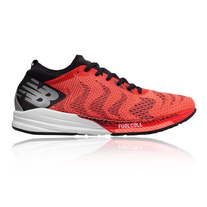 new balance hommes fuel