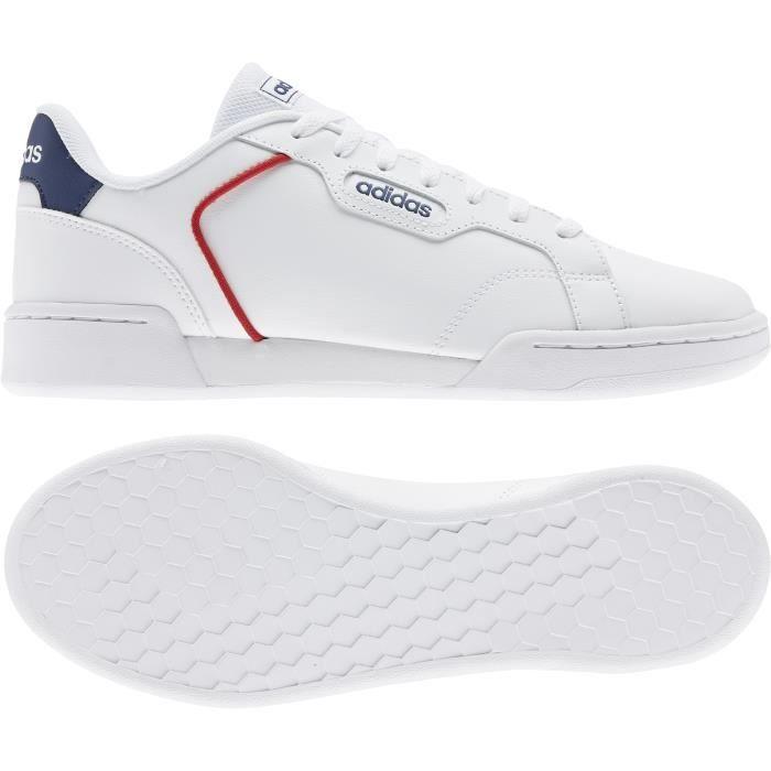 ADIDAS Baskets Roguera O EH2264 Blanc Homme