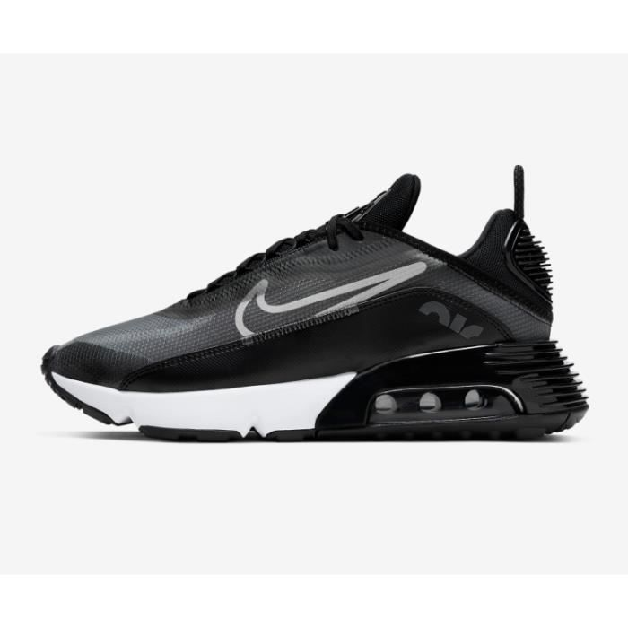 Baskets Nike Air Max 2090 Chaussures de running pour Homme ...