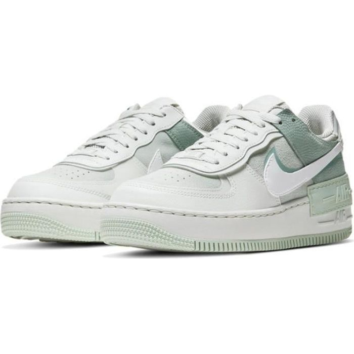 air force 1 blanche shadow