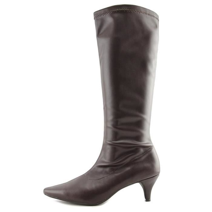 Botte Afterward Afterward Aerosoles Cuir Cuir Botte Cuir Aerosoles Aerosoles Afterward zHx6qwdR6C