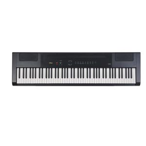 DELSON Piano Portable Artesia 88 touches