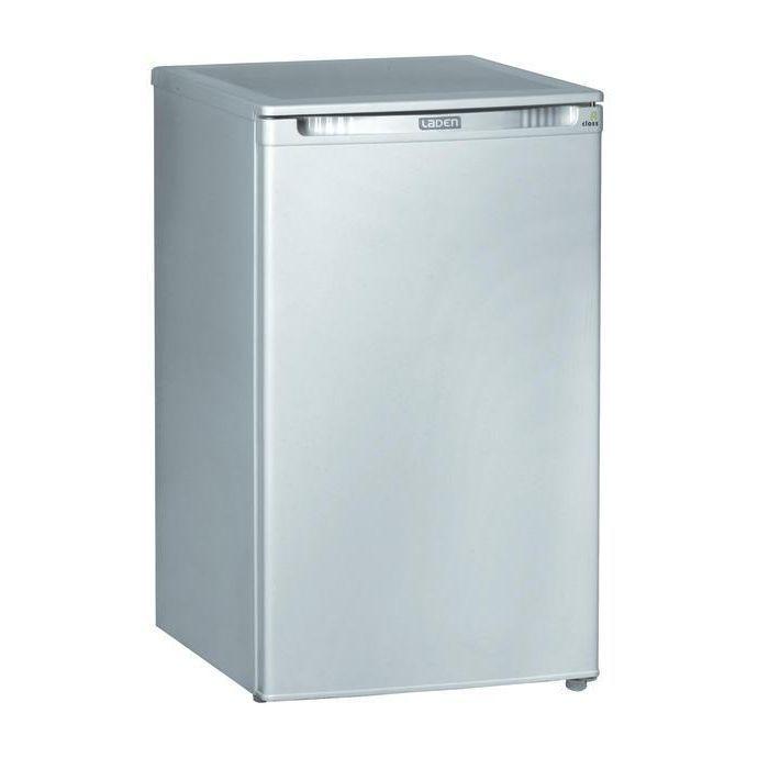 Laden Top88s Achat Vente Refrigerateur Classique Laden Top88s Soldes Sur Cdiscount Des Le 20 Janvier Cdiscount