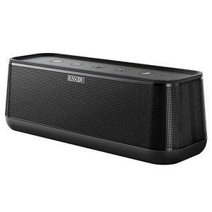 ENCEINTE NOMADE Anker Soundcore Pro+ Enceinte Bluetooth 25W avec b