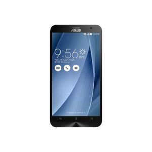 SMARTPHONE ASUS ZenFone 2 (ZE551ML) Smartphone double SIM 4G