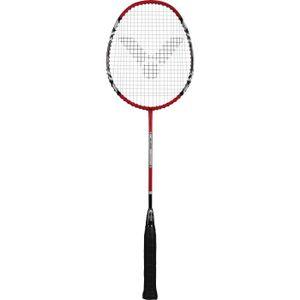 Homyl 12Pcs Tennis Racket Over Grip Tape Sports Badminton Squash Racquet Handle