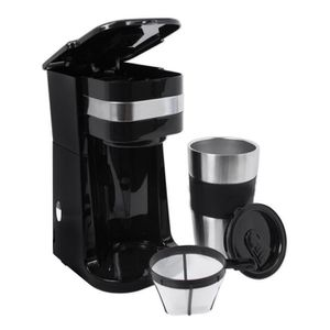 cafetiere filtre thermos achat vente cafetiere filtre. Black Bedroom Furniture Sets. Home Design Ideas