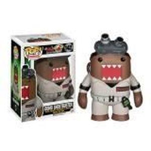 Ghostbusters Peter Venkman /& Bouffe-Tout Metal Die Cast Figure M79 par Jada Toys