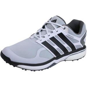 chaussures de golf homme adidas
